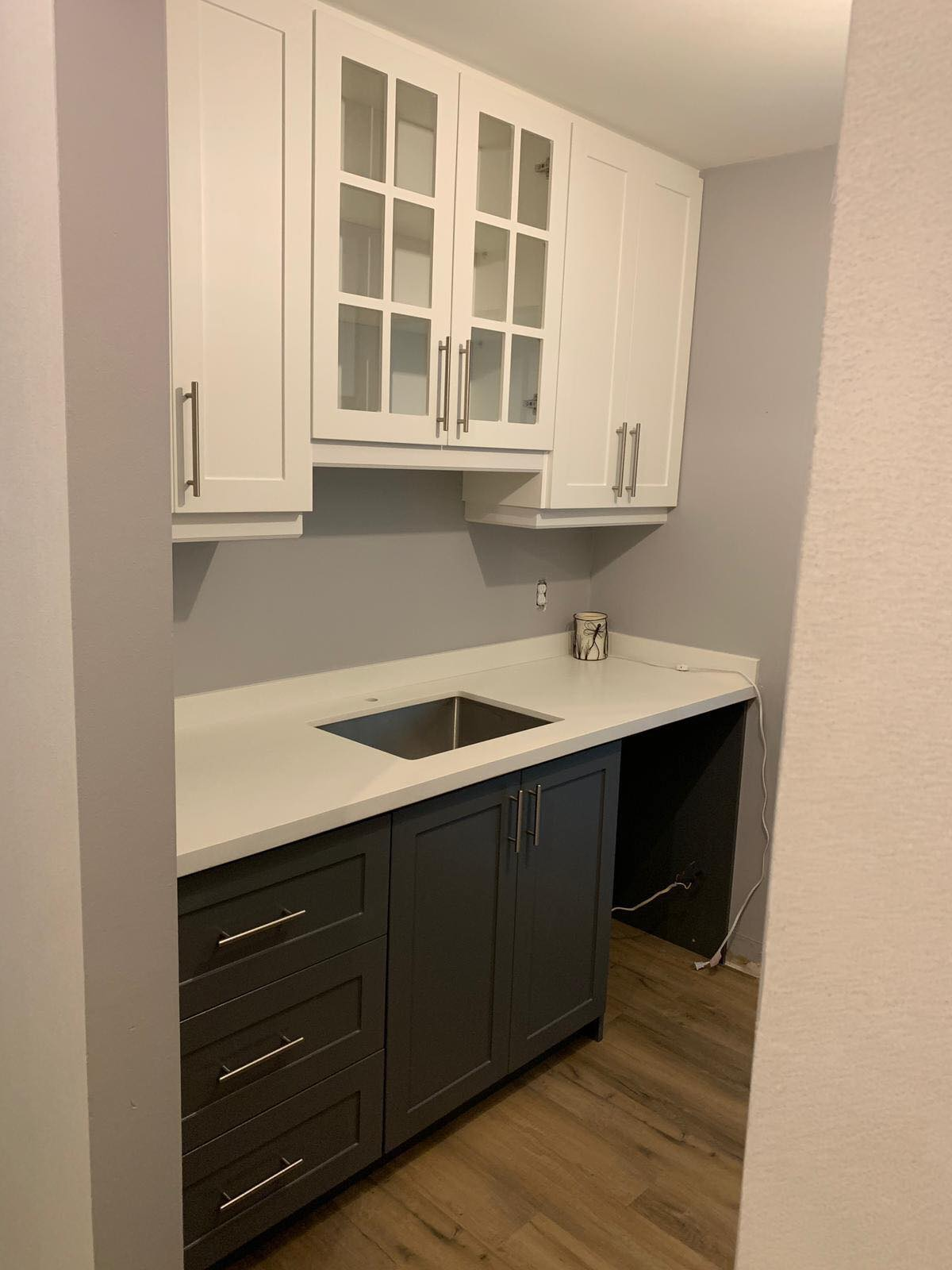 kitchen mdf 2