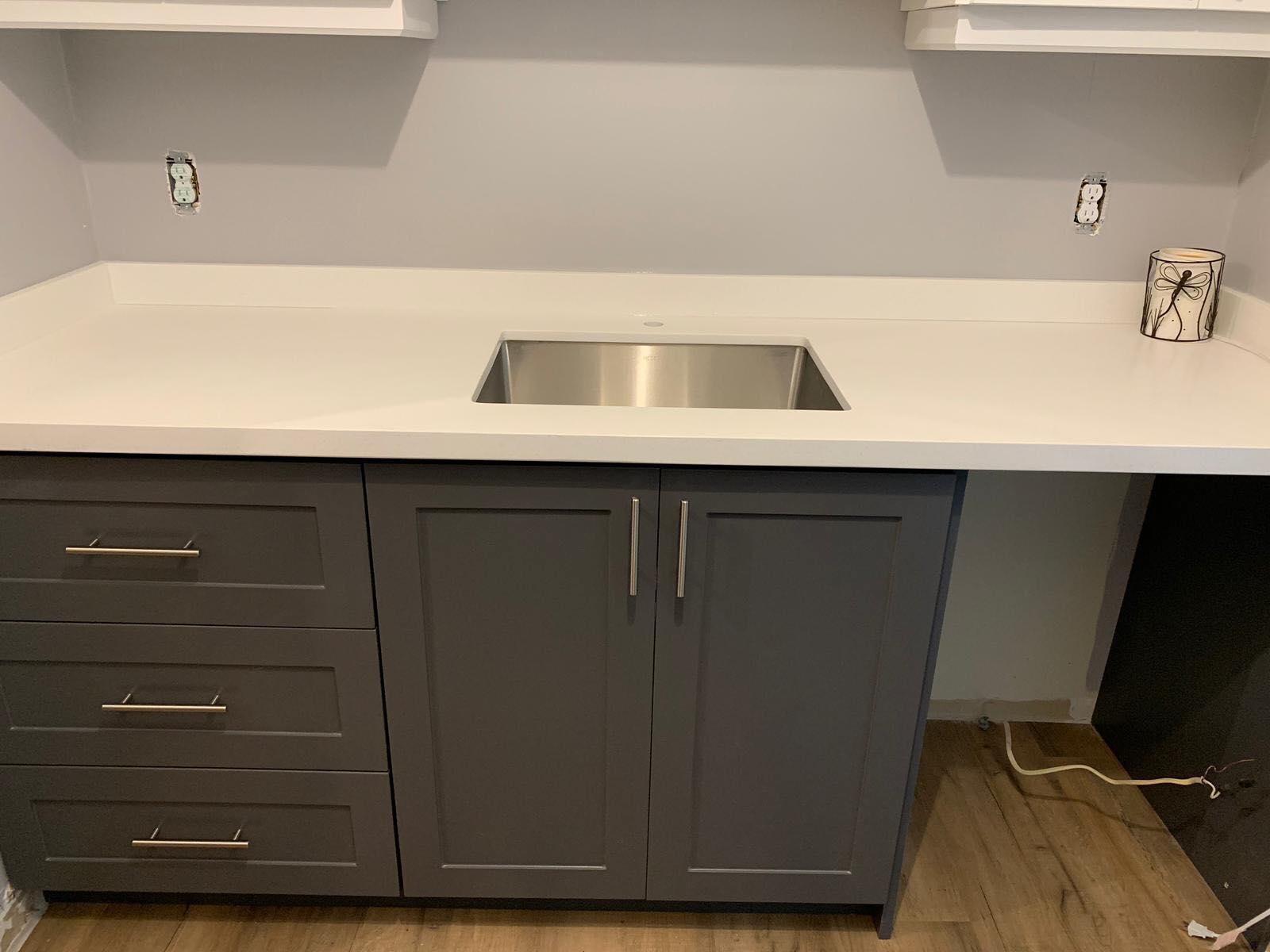kitchen mdf 2