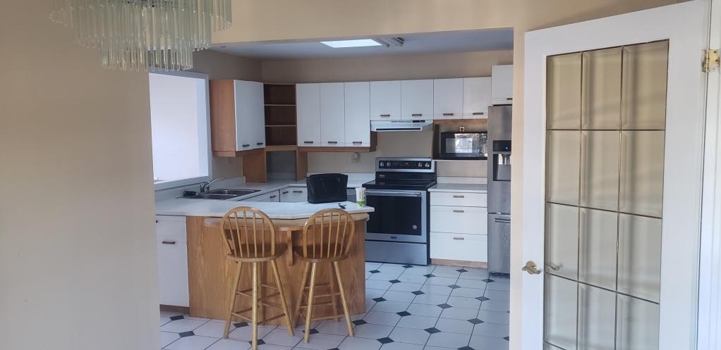 kitchen mdf4