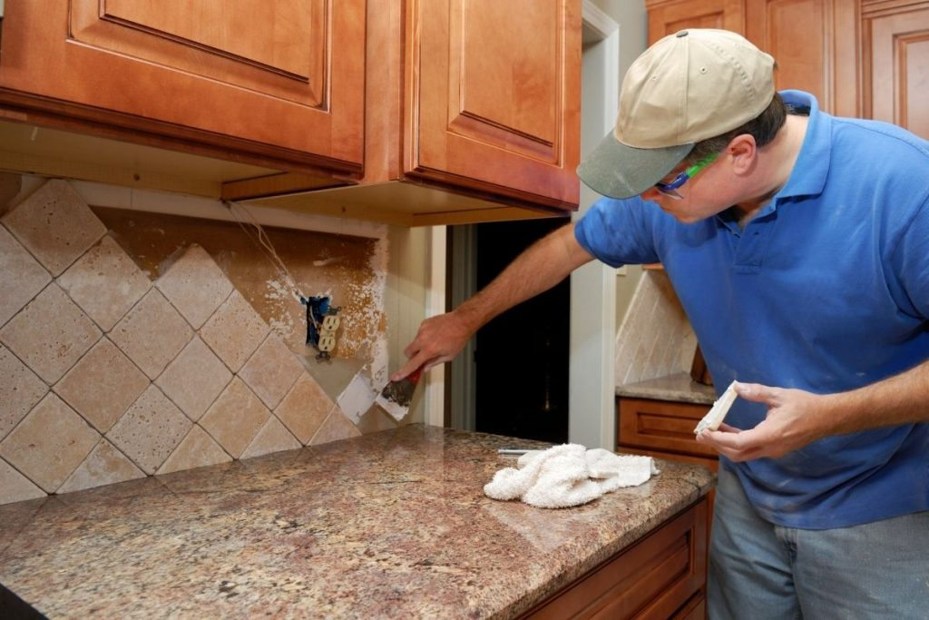 Kitchen remodeling is not as expensive as you might think